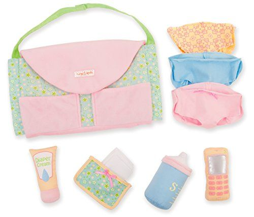 Best Gifts for 2 Year Old Girl - Favorite Top Gifts