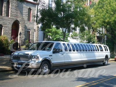 Limo service in New York for Weddings, Limo service for Proms, Limo service for Sweet Sixteens. Wedding Transportation in New York | Wedding Limos in Long Island | Prom Limos in NYC | Airport transportation in NYC| Wedding limo NYC| Gay and Lesbian Weddings | Limos in Queens | Limos in Bronx | Limos in Brooklyn | Limos in Manhattan | Limos in New York City | Limos in Westchester | Limos in New Rochelle | Limos in Staten Island | Limos in Long Island.