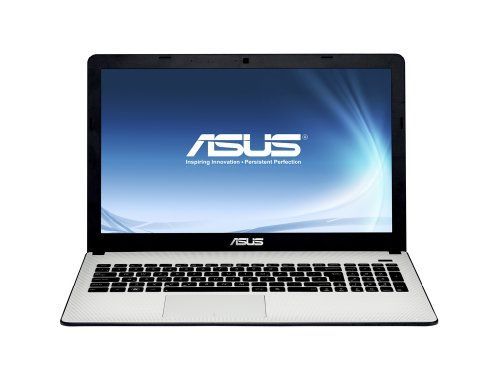Asus X501a notebook