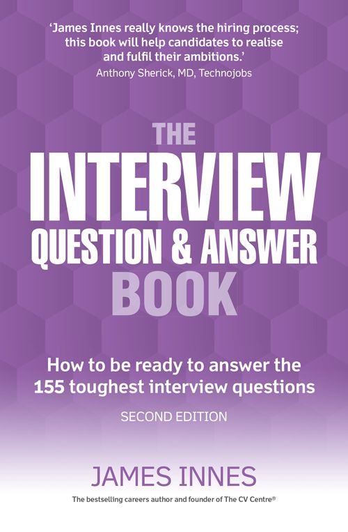 The Interview Question And Answer Book Ot Group Ideas Pinterest