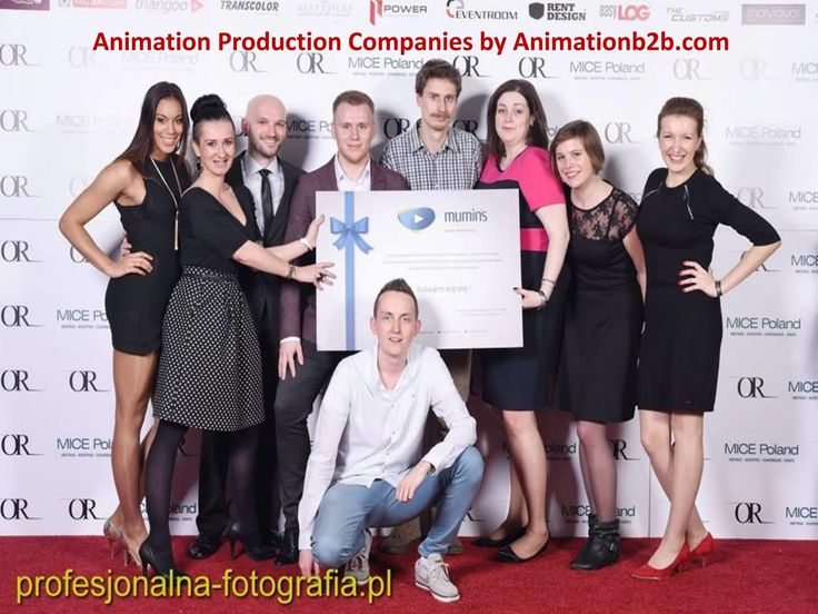 From all animation production companies, animationb2b is the one which produces animated explainer videos. These videos are highly approved by the top entrepreneurs because of its uniqueness. It conveys the thoughts that are going on in your mind. for more details visit http://www.animationb2b.com/animation-explainer-video-production-types/