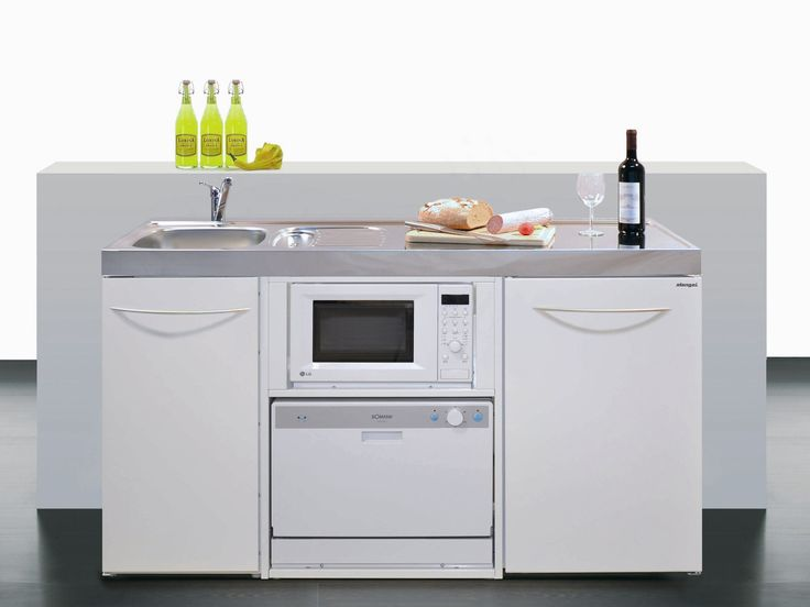 best 25 compact dishwasher ideas on