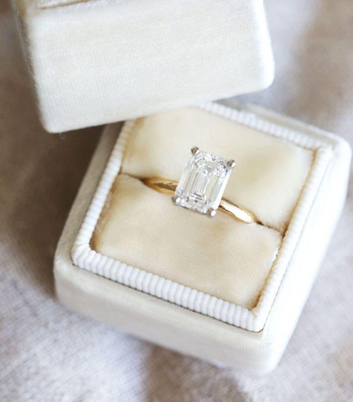 Best 25 Custom engagement rings ideas on Pinterest Beautiful