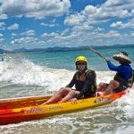 Top 5 things to do in Byron Bay