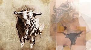 Resultado de imagen para tatuajes de bufalos significado