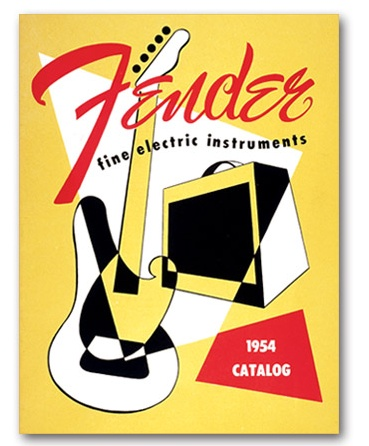 Fender Style & Quality