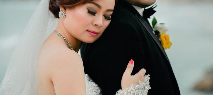 Testimonial | Mara Bali Wedding