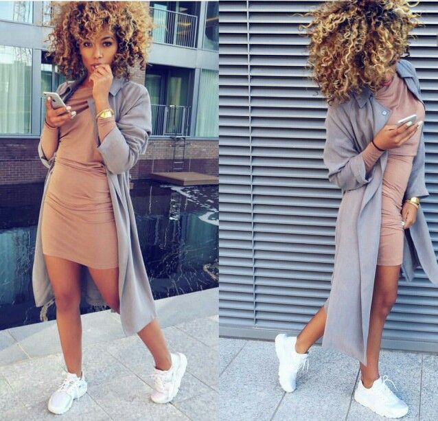 Find More at => http://feedproxy.google.com/~r/amazingoutfits/~3/oYO6jXIGPFM/AmazingOutfits.page