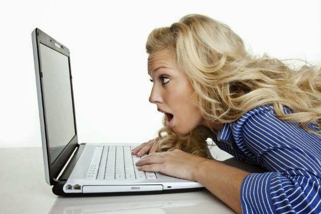 #Citas Online: Aqui encontrarás #consejos útiles Para #Seducir o #conquistar #Mujeres Online