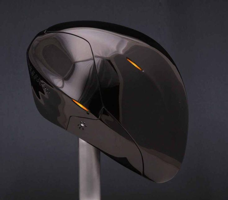 motorcycle armor light - Google Search