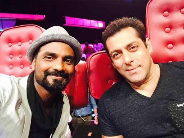 Salman doesn't need rehearsals, he's a quick learner: Remo D'Souza , http://bostondesiconnection.com/salman-doesnt-need-rehearsals-hes-quick-learner-remo-dsouza/,  #he'saquicklearner:Remo #Salmandoesn'tneedrehearsals