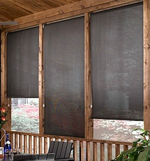 17 Best images about Solar Screens on Pinterest