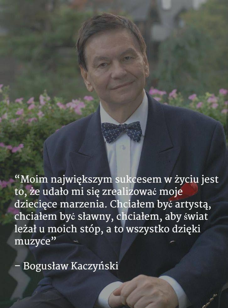 https://biografia24.pl/boguslaw-kaczynski/