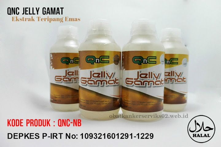 "Obat Tradisional Vitiligo >> QnC Jelly Gamat. Mampu atasi penyebaran vitiligo secara alami. Hilangkan bercak putih vitiligo TANPA EFEK SAMPING. Khusus pemesanan hari ini, ""KIRIM BARANG DULU BARU BAYAR"" (Pemesanan 1-2 botol daerah Pulau Jawa)."