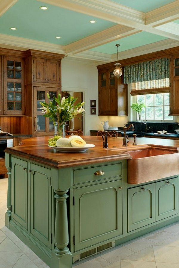50 Easy Kitchen Lighting Plans To Accent The Bathroom In Your Home