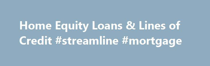 Best 25+ Home equity loan calculator ideas on Pinterest Private - mortage loan calculator template
