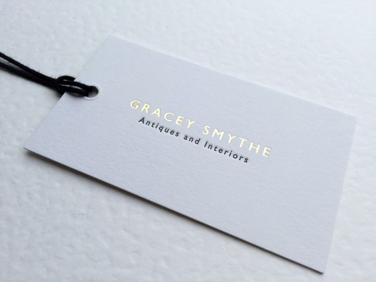 letterpress tag_ink