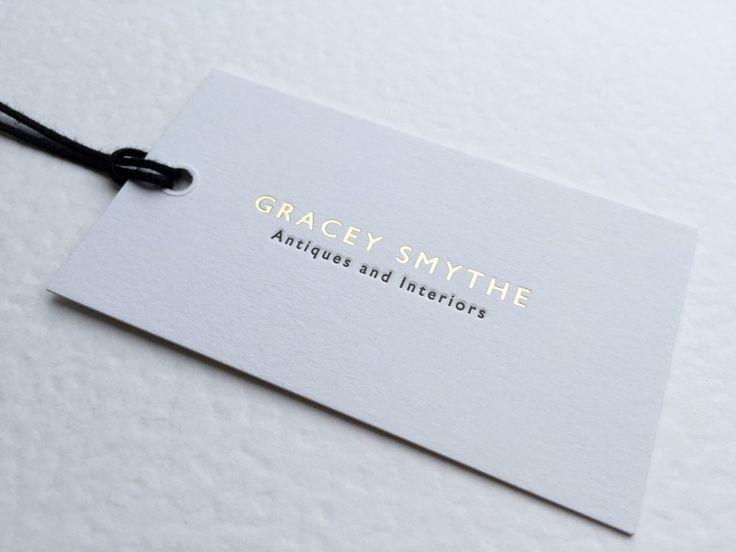 letterpress tag_ink
