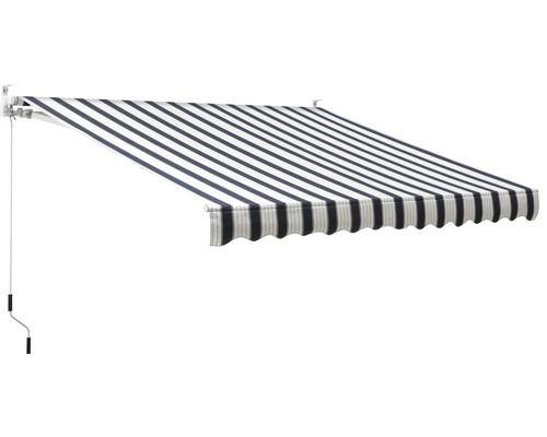 les 106 meilleures images propos de terrasse sur pinterest pi ces de monnaie fauteuils et toits. Black Bedroom Furniture Sets. Home Design Ideas