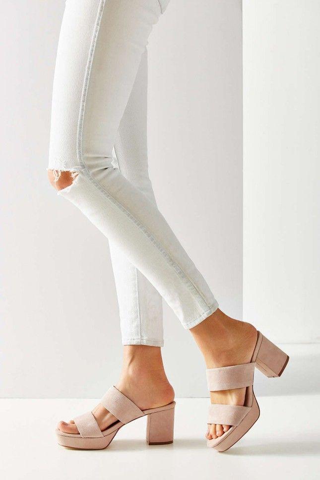 urban-outfitters-platform-heels
