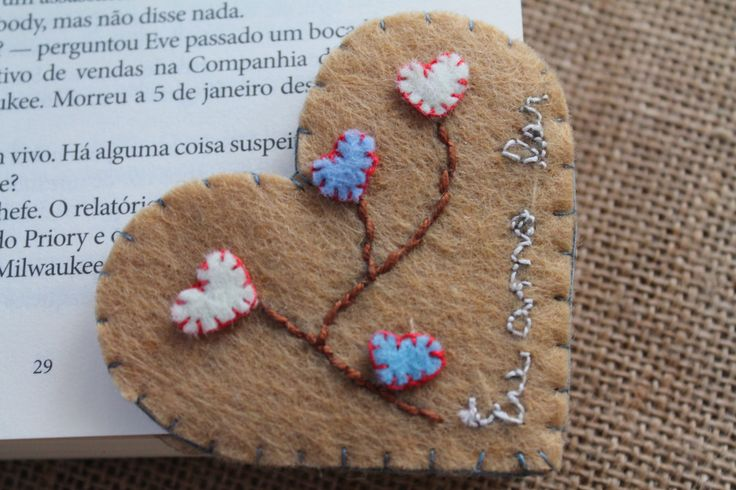 ❤ By |Atelier Alexandra Costa| Price:€4.50 + shipping & policies shop to atelier.alexandracosta@gmail.com
