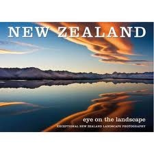 new zealand books - Google Search