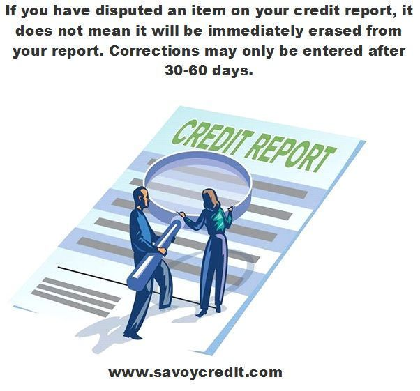 Best 25+ Dispute credit report ideas on Pinterest Credit dispute - credit report template