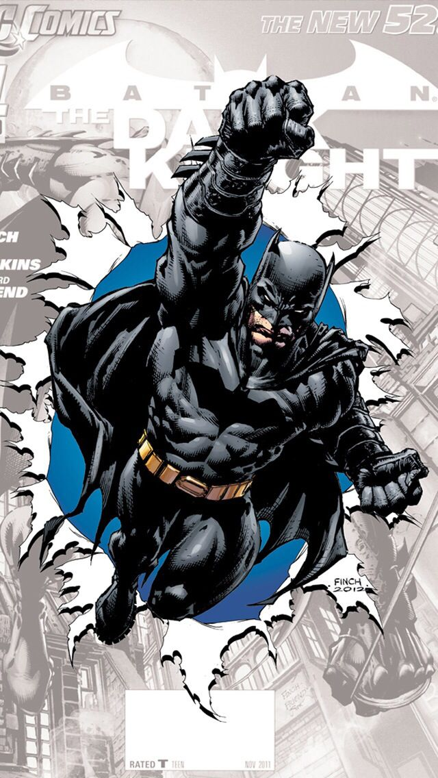 Group Of Batman Wallpaper Media Davids