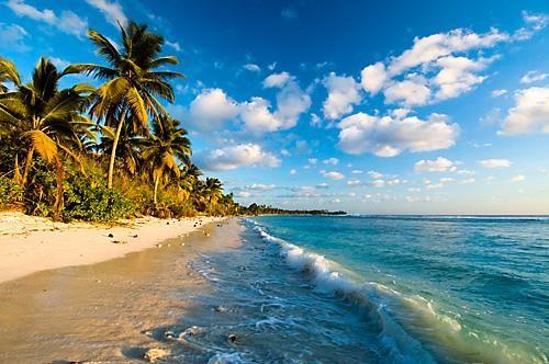 Costa Rica.:  Coast, Buckets Lists, Coco Islands, Favorite Places,  Seacoast,  Sea-Coast, Costa Rica, Beautiful Places, Costa Rica