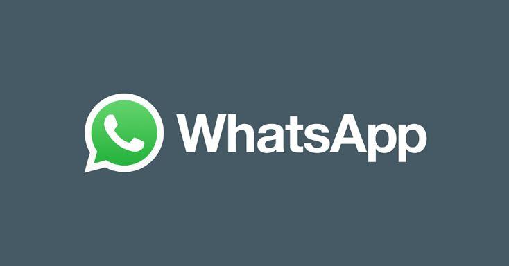 WhatsApp é aplicativo mais protegido por senhas extras, aponta PSafe