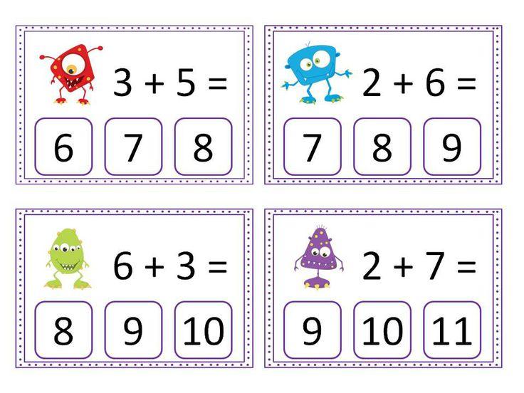 Worksheets Printables on Snowman Patterning Worksheets For Preschool