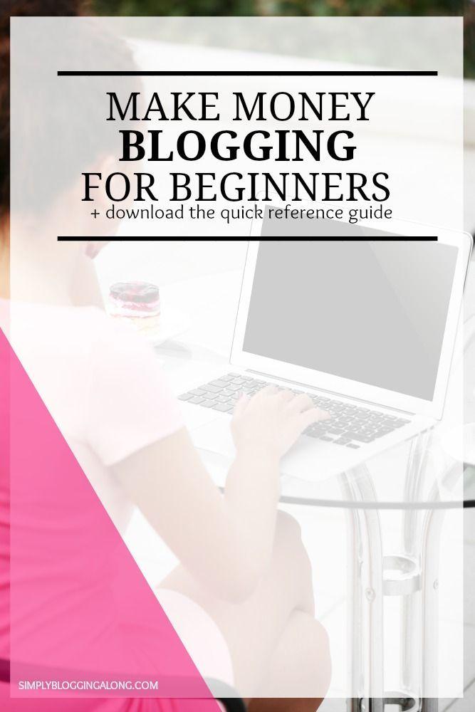 1000+ Images About Blogging Tips & Tricks On Pinterest