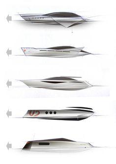 wider yacht - Google 검색