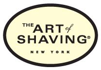 The Art Of Shaving Barber Shop: See Chicago Barber (312) 527-1604