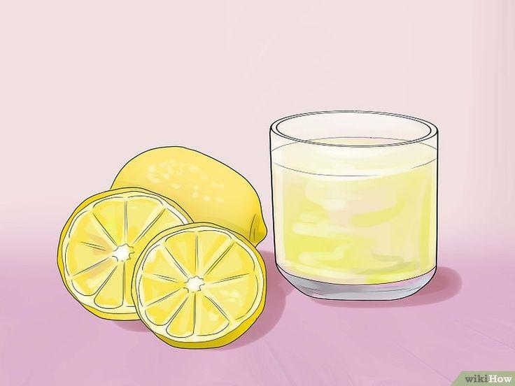 Je huid lichter maken - wikiHow