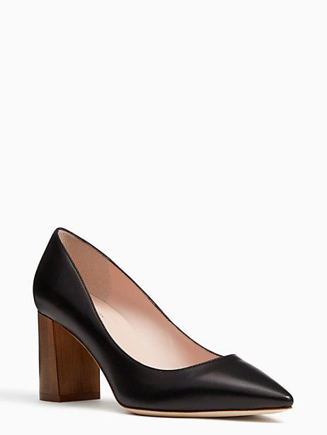 Kate Spade Julissa heels