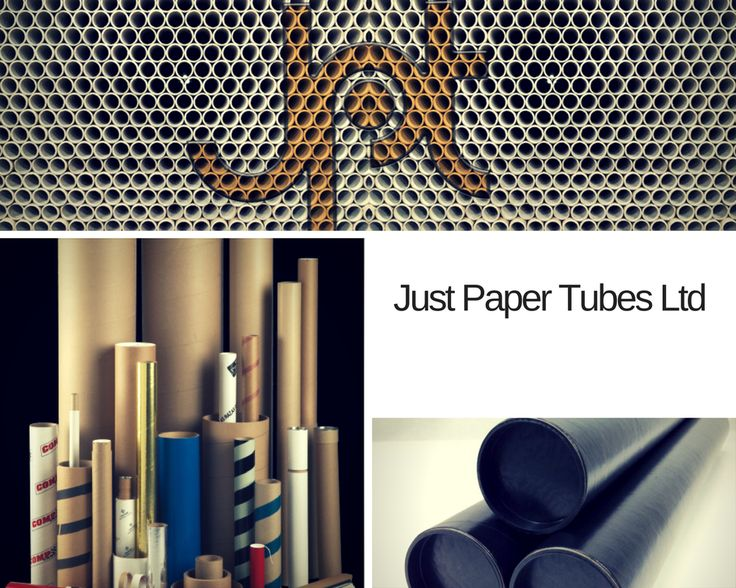 JPT is the home of the many leading brands of Cardboard Tubes, Cardboard Cores, Paper Tubes & Tape Cores. I work for 24 hours a day, giving us a rapid efficient turnaround and mainly focus on quality.