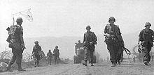 Battle of Khe Sanh - Wikipedia