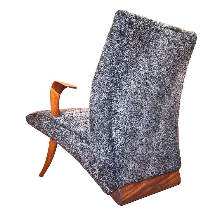 33 best fauteuil images on Pinterest