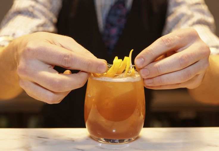 Here Are 10 of the Best Bars in Brooklyn | At Home In Brooklyn | Brooklyn, NY