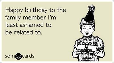 50 Best Funny Happy Birthday Pictures 4