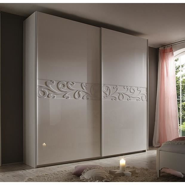 pinterest the worlds catalog of ideas - Armoire Chambre Moderne