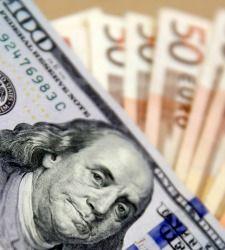 La fortaleza del dólar siembra las dudas en EEUU  Leer más:  La fortaleza del dólar siembra las dudas en EEUU - elEconomista.es  11 de marzo de 2015
