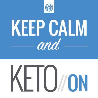 how to get into keto