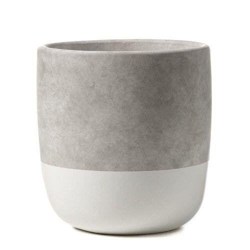 Coda Indoor Pots