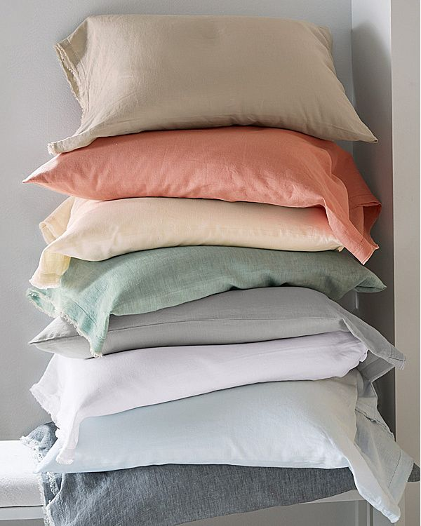 Eileen Fisher Washed Linen Cases With Images Washed Linen