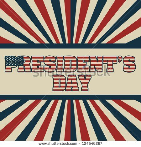 Day Vectores en stock y Arte vectorial | Shutterstock