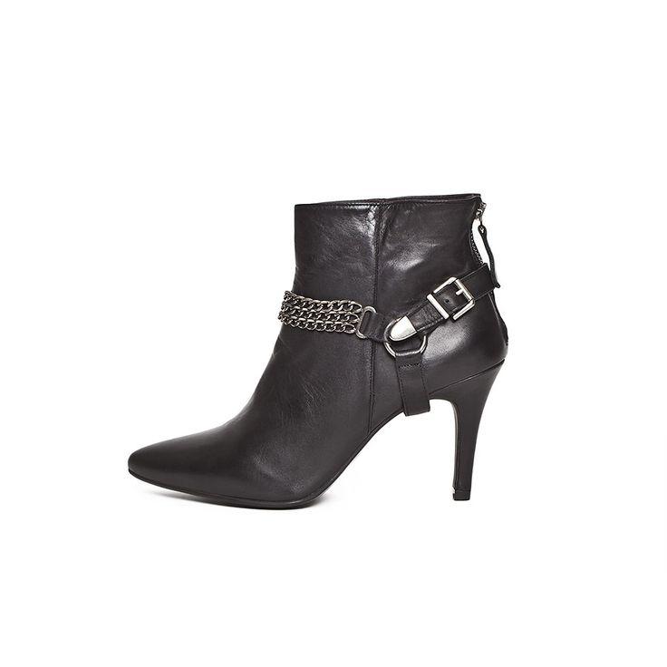 Bottes ikks gabriella - Besson chaussures cholet ...