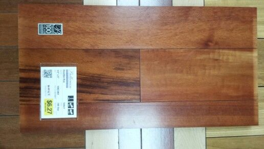 53 Best Images About Interior Wood Floor Stain On