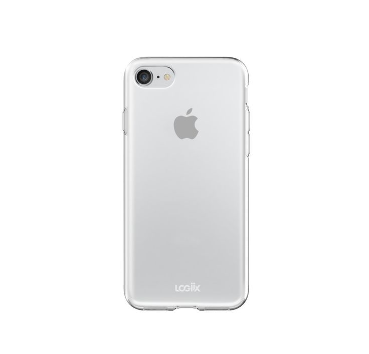 Air Guard for iPhone® 7 #LOGiiX #iPhone7 #cases #phone #clear #tech